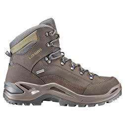 Lowa Men's Shoes RENEGADE GTX® MID