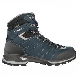 Lowa Mens Trekking Boot Santiago GTX®
