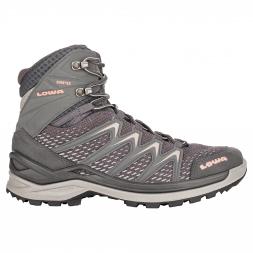 Lowa Women's hiking boot Innox Pro GTX® MID Ws