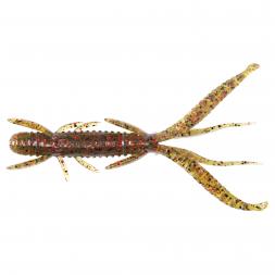 "Lucky John Twister Hogy Shrimp 2,2""/3"" (PA03)"