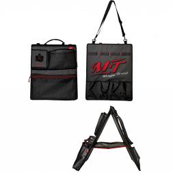 Magic Trout Carry bag Pro Carry (foldable)
