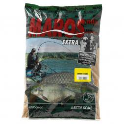 Maros Mix Coarse Fish Feed Extra (Bream)