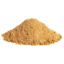 Maros Mix Coarse Fish Feed Extra (Bream/Carp/Honey)