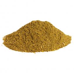 Maros Mix Extra Feed (Grass Carp)