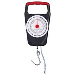 Mechanical scale up to 22 kg