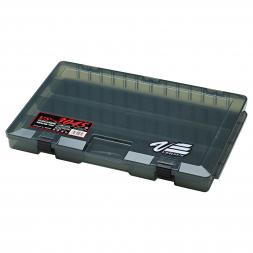 Meiho Bait box / Accessories box Versus VS 3045