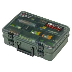 Meiho Bait box / Accessories box Versus VS 3070