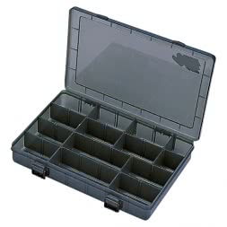 Meiho Bait box Versus VS-3030