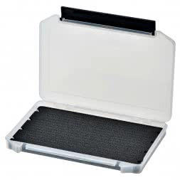 Meiho Storage box Slit Form Series (Case 3010NS)