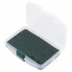 Meiho Storage box Slit Form Series (Case SS)