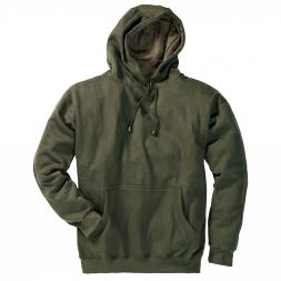 Men's Hoodie (green)