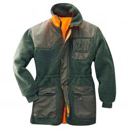 Men's Signal Reversible Jacket Fox