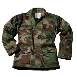 Men's US Field Jacket BDU