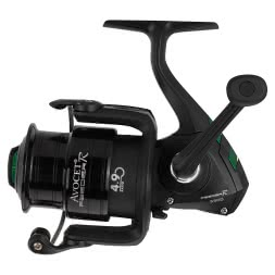 Mitchell Fishing Reel Avocet Feeder