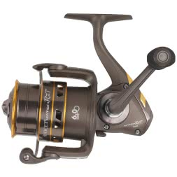 Mitchell Fishing Reel Avocet Match RZT