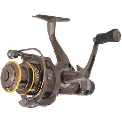 Mitchell Fishing Reel Avocet RZT RD