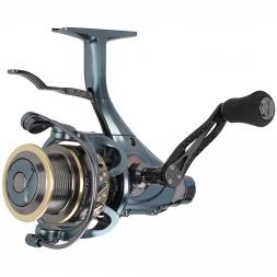 Mitchell Fishing Reel Mag Pro TRZ