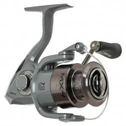 Mitchell Fishing Reel MX4 Spin