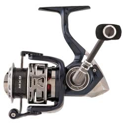 Mitchell Fishing Reel MX9 Spinning