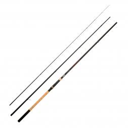 Mitchell fishing rod Impact Match Rute