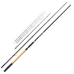 Mitchell Fishing Rod Tanager Feeder