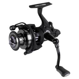 Mitchell Free Running Reel Avocast Free Spool