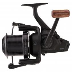 Mitchell Free Running Reel Full Runner MX6