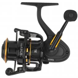 Mitchell Spin Fishing Reel 300 Pro
