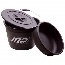 MS Range Bucket (25 litre)