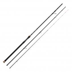 MS Range Carp rod BL-X Feeder