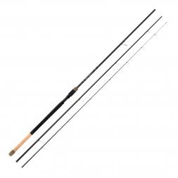 MS Range fishing rod Match Heavy 2.0