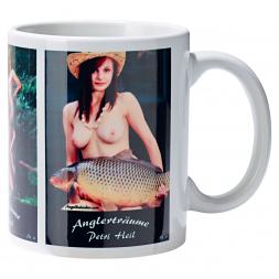Mug with Print, No. 3