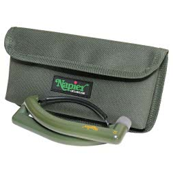 Napier Carry Case for Ear Protectors Pro 9