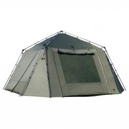 Nash carp tent Bank Life Gazebo XL