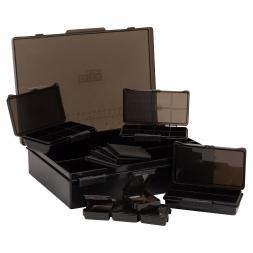Nash Tackle Box LOGIC Loaded Medium/Large