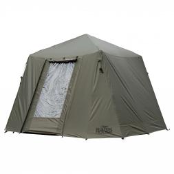 Nash Umbrella Blockhouse Overwrap