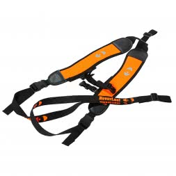 Neverlost Backpack Rifle Strap
