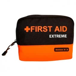 Neverlost First Aid Kit Extreme Animal