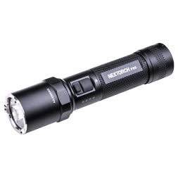 Nextorch flashlight P80