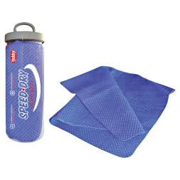 "Nobby Dog Towel ""Speed Dry Comfort"""