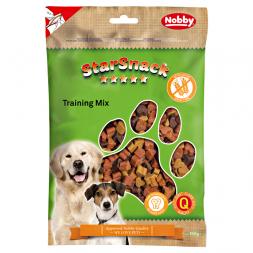 Nobby Star Snack Training Mix