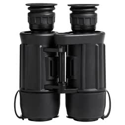 Noblex 7 x 40 / 10 x 42 B/GA Binoculars