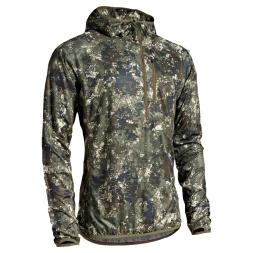 Northern Hunting Men's Sweater Arild