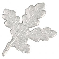 Oak leaf cover (set of 10)