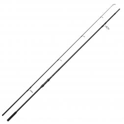 Okuma Carp Fishing Rod C-Fight Carp/Tele