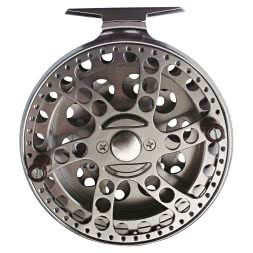 Okuma Fly Fishing Reel Sheffied Centerpin