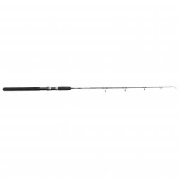 Okuma G-Force Ice Pike