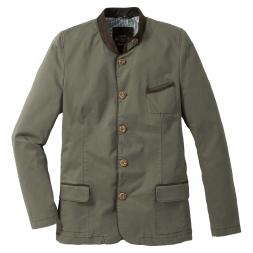 OS Trachten Men's Jacket