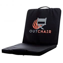 Outchair Foldable seat pad Stadium Seat