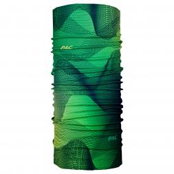 PAC unisex multifunctional scarf Grenix